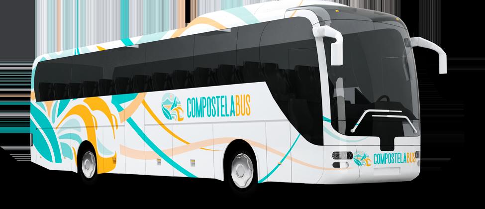 imagen bus reservar bus minibus